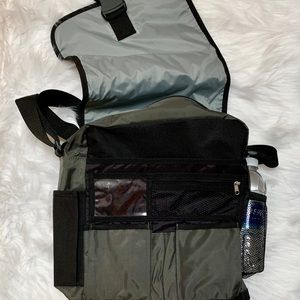 XBOX Bags - XBOX CARRY-ALL, SHOULDER/CROSSBODY BAG NWOT